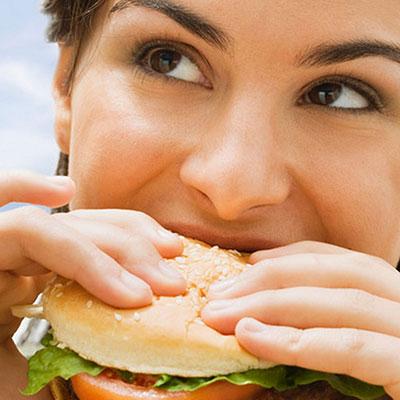 Γιατί-τελικά,-είμαστε-ότι-τρώμε