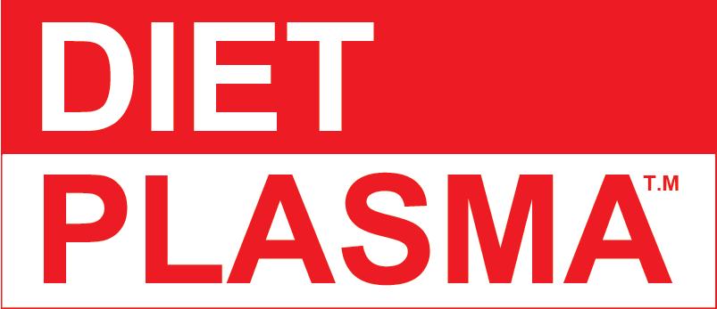 DIET PLASMA