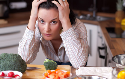 στρές και διατροφή-diaitologos-iatros.com