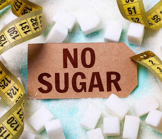 μπορώ να κόψω την ζάχαρη-otika.gr