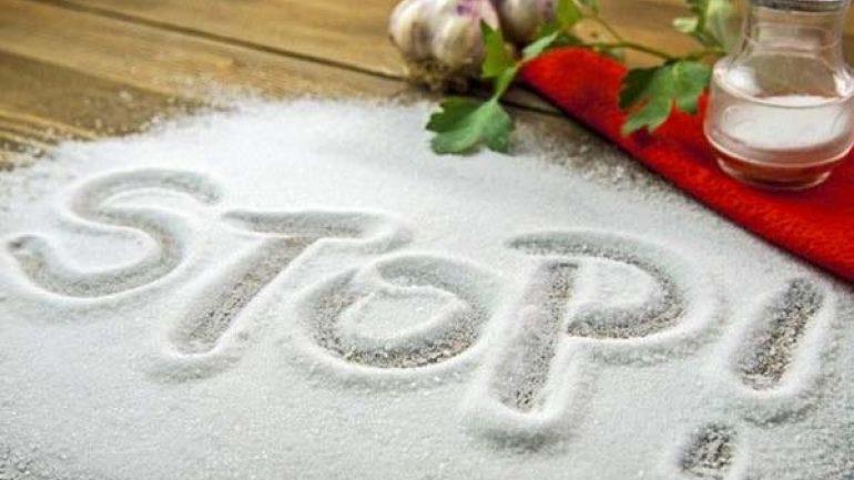 Ζάχαρη ο μεγαλύτερος εχθρός για την υγεία μας-diaitologos-iatros.com