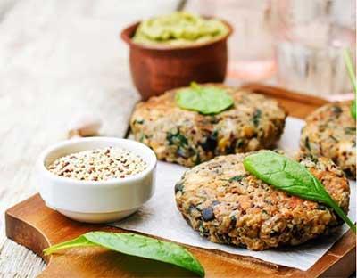 διατροφή-μεγάλης-εβδομάδας-diaitologos-iatros.com