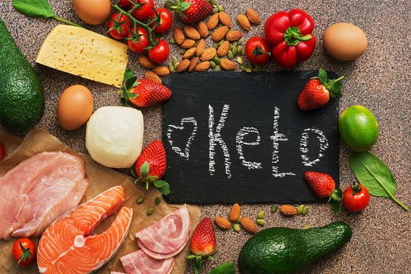 Κετογονική-δίαιτα--Ιάκωβος-Θεοδοσίου