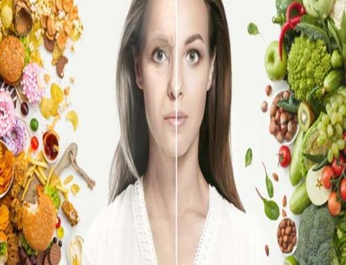 Σπιτικό μαγειρευτό φαγητό, ένας ανεκτίμητος σύμμαχος για την υγεία και την ευεξία!