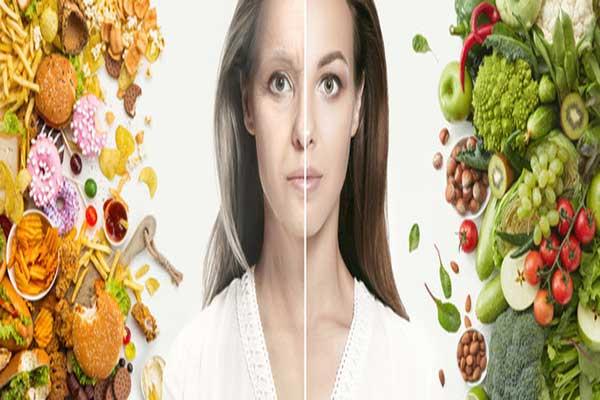 Διαιτα σπιτικά φαγητά